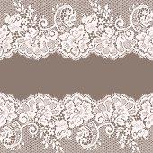 http://i.istockimg.com/file_thumbview_approve/17910248/1/stock-illustration-17910248-.jpg