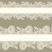 http://i.istockimg.com/file_thumbview_approve/18983474/1/stock-illustration-18983474-.jpg