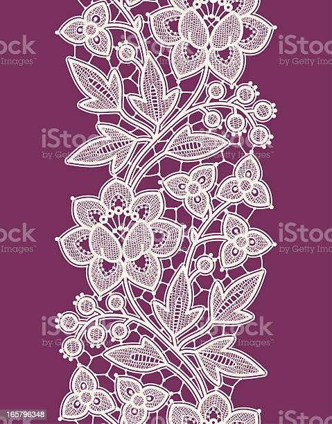 White lace vertical seamless pattern vinous background vector id165796348?b=1&k=6&m=165796348&s=612x612&h=dngbn16osvkbwi5nw uc8fjfkwe 5jinvy5zf xgtfa=