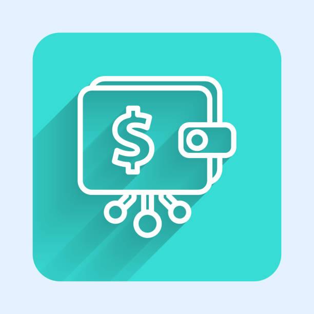 shadow wallet bitcoin site- ul meilleur pour trader bitcoin
