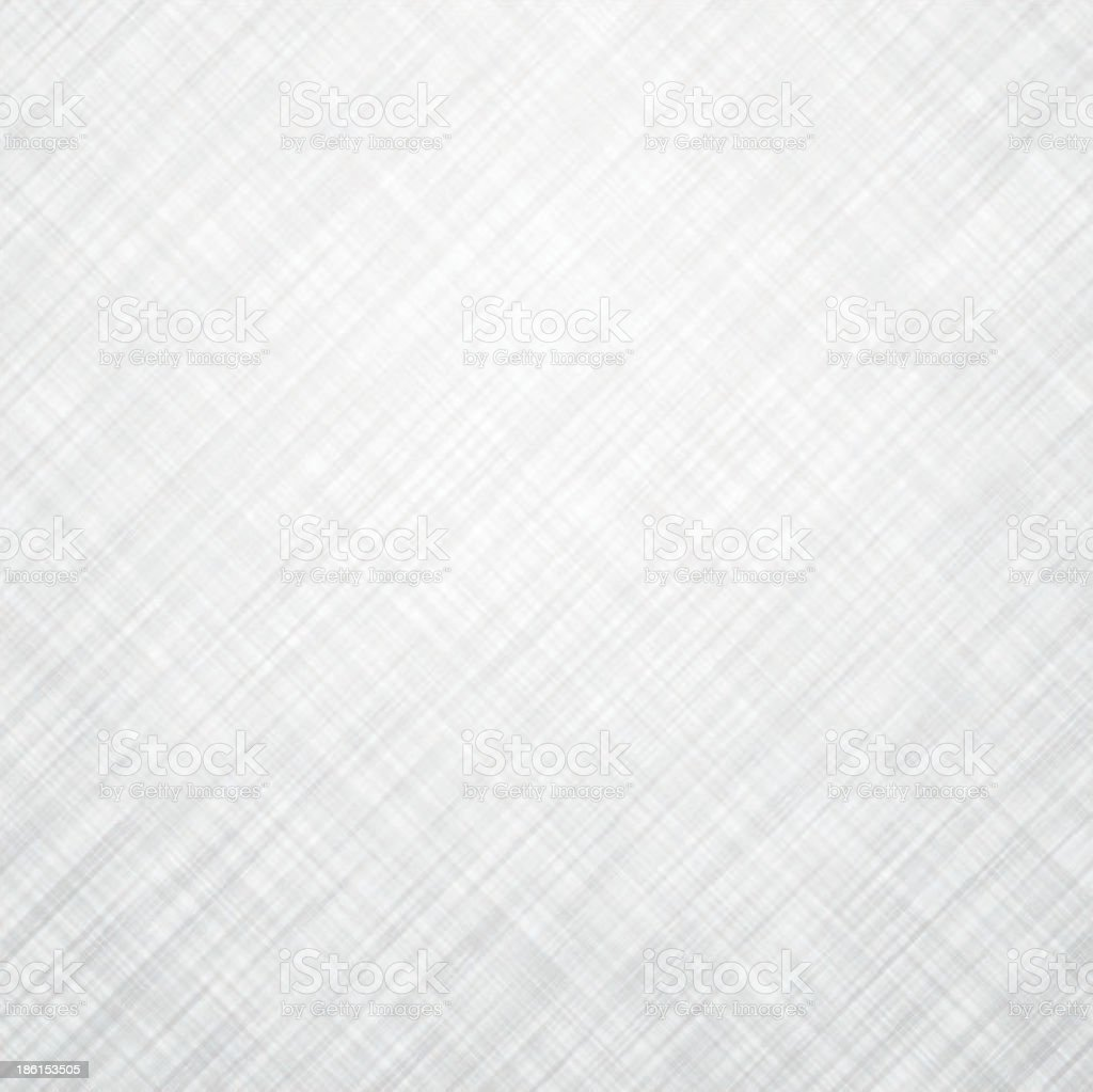 White linen texture. royalty-free stock vector art