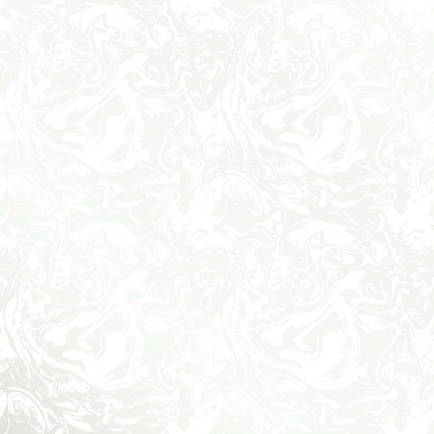 white marble background. - weddings background stock illustrations