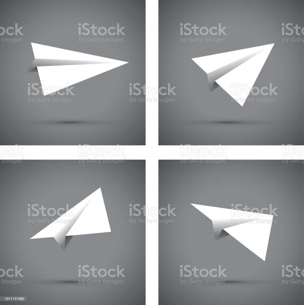 Origami Crane Cambridge June 2018 | Paper bird in flight. | Flickr | 1024x1019