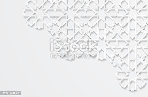 istock White Paper Pattern 1291708382