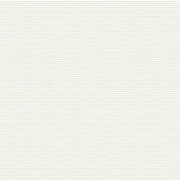 ilustraciones, imágenes clip art, dibujos animados e iconos de stock de textura de fondo de papel de color blanco - fondos arrugados