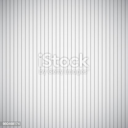 istock White paper textured background 950468174