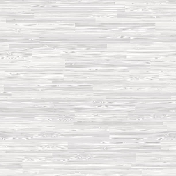 Royalty Free Wood Laminate Flooring Clip Art Vector Images