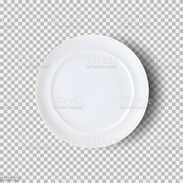 White plate isolated on transparent background vector id932116784?b=1&k=6&m=932116784&s=612x612&h=g9cisqegjpack9iams0vtnsyoj axdyfiej63exumc4=