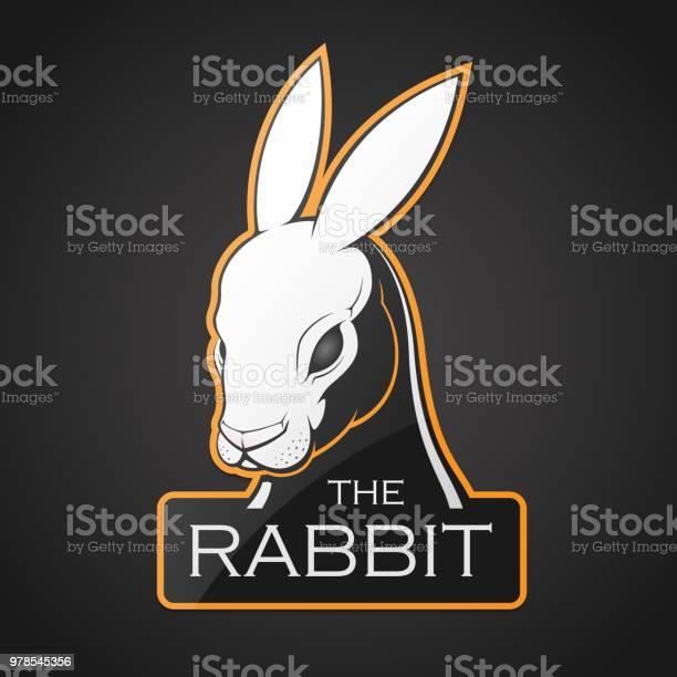 White rabbit vector id978545356?b=1&k=6&m=978545356&s=612x612&h=3d 3zctgrorfrgiez1gcl8uj niwr3pmaa9vjs3njj8=