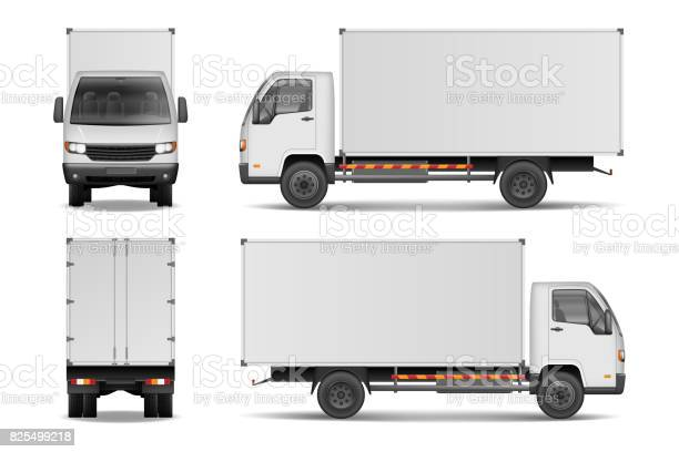 White realistic delivery cargo truck lorry for advertising side front vector id825499218?b=1&k=6&m=825499218&s=612x612&h=tuzjmvcy6vdzvedl0nkm8zlnir3866lylr4 freqkj4=