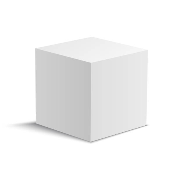 Image result for white box