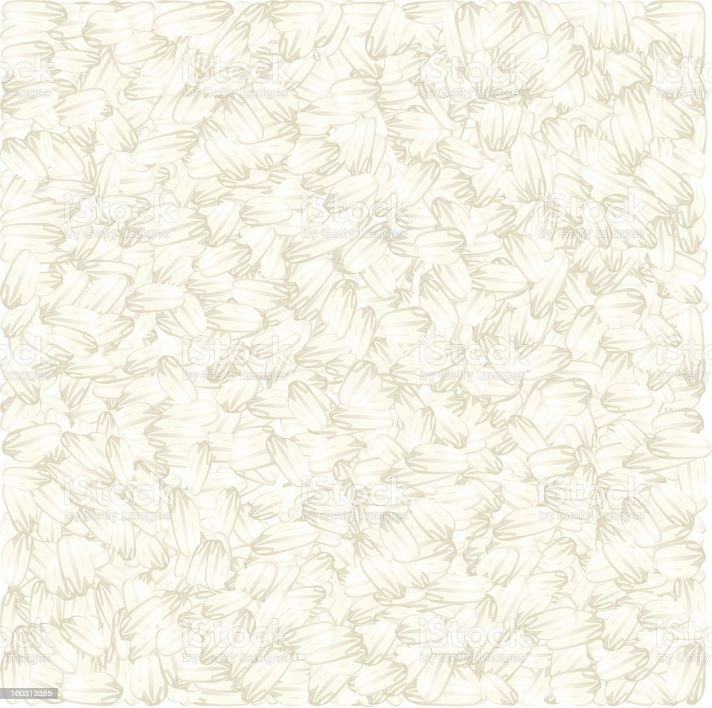 White rice vector background royalty-free white rice vector background stock vector art & more images of abstract