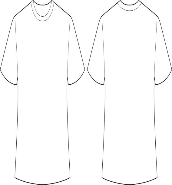 Royalty free t shirt clip art vector images for Vector art for t shirts