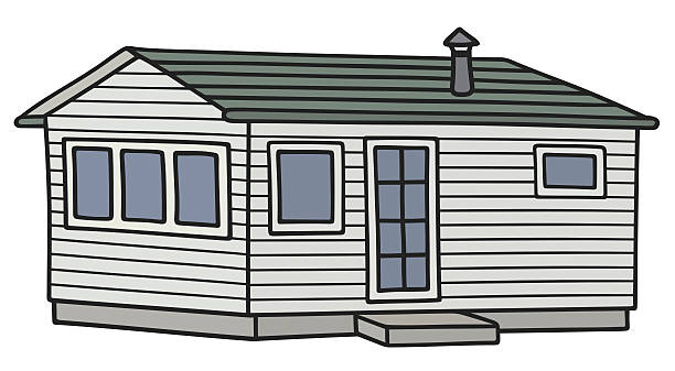 Manufactured Mobile Home Clip Art Free on duplex clip art free, condo clip art free, miscellaneous clip art free, chalet clip art free, traditional clip art free, motorhome clip art free, island clip art free, townhome clip art free, house clip art free, business clip art free, colonial clip art free, loft clip art free, vacant lot clip art free, bed and breakfast clip art free, english clip art free, any clip art free, cape cod clip art free, office space clip art free, studio clip art free, industrial clip art free,