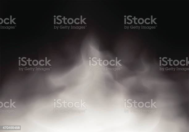White smoke and cloud composition backgrounds abstract vector vector id470455458?b=1&k=6&m=470455458&s=612x612&h=z9nv35wxuvwdd54r0sqiywb5jvdnetfuyrebtzcvkr8=