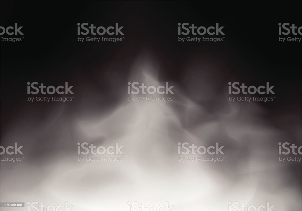 white smoke and Cloud   composition  backgrounds abstract vector vector art illustration