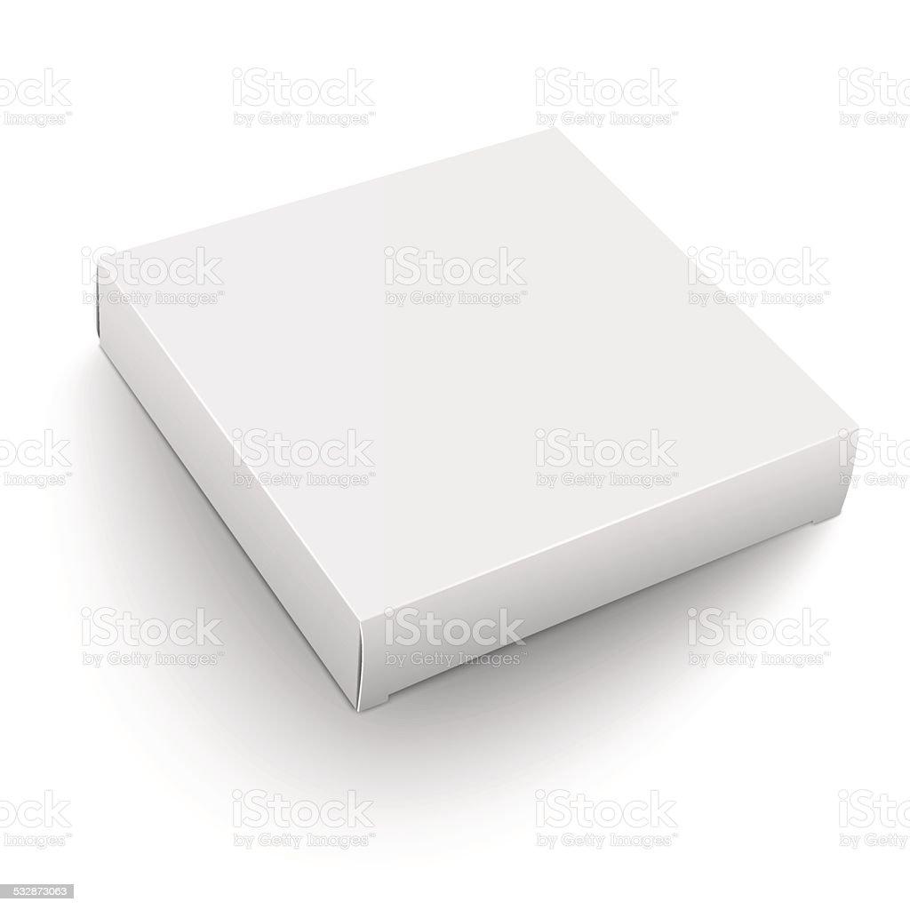 White square box template stock vector art more images of 2015 white square box template royalty free white square box template stock vector art amp pronofoot35fo Gallery