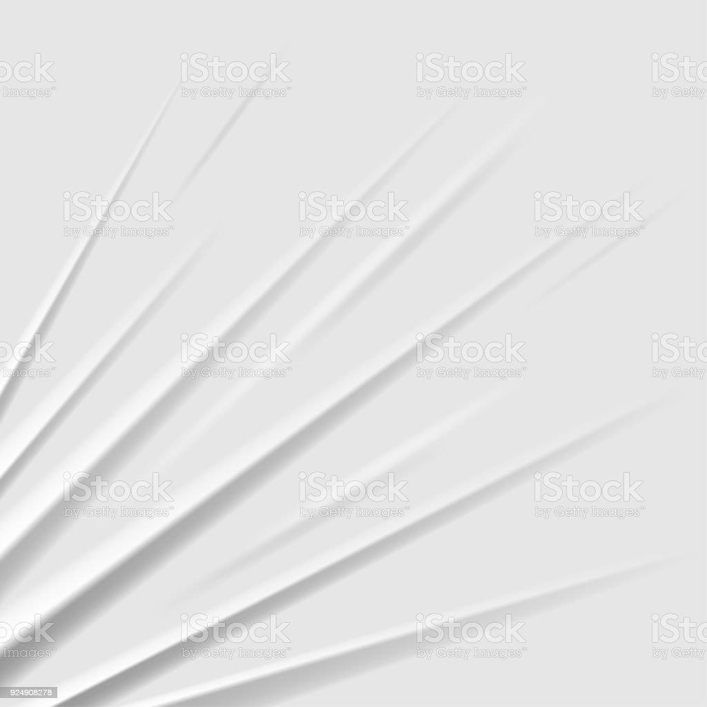 ストレッチ素材の白背景 ロイヤリティフリーストレッチ素材の白背景 - イラストレーションのベクターアート素材や画像を多数ご用意