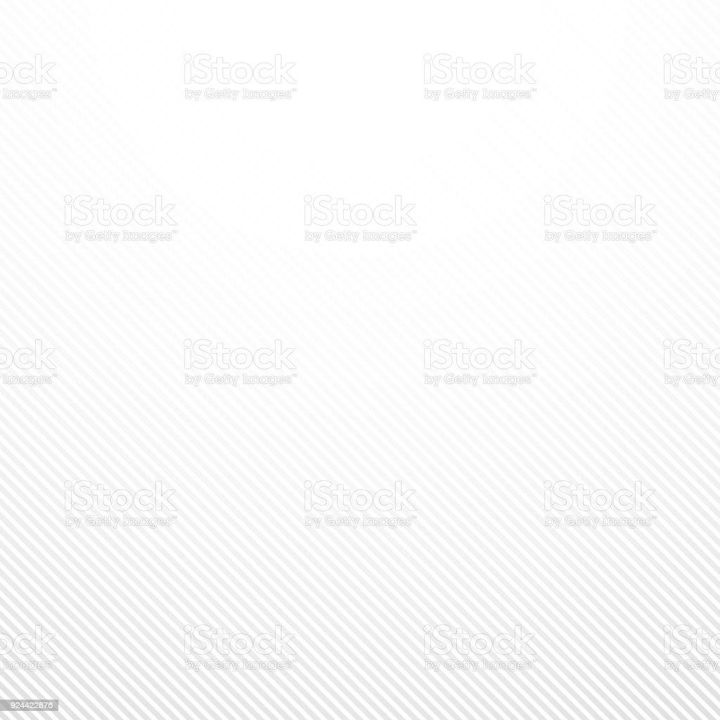 白のストライプ テクスチャ。光の対角線のパターン。明るいベクトルの背景 ロイヤリティフリー白のストライプ テクスチャ光の対角線のパターン明るいベクトルの背景 - からっぽのベクターアート素材や画像を多数ご用意