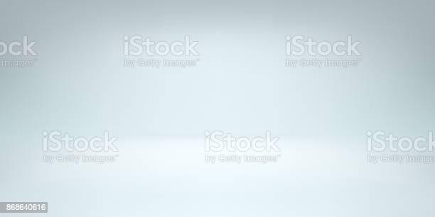 White studio room background spotlight vector gradient photobox vector id868640616?b=1&k=6&m=868640616&s=612x612&h=x0grtkc7u5ndgvwgkfnyocdqspenwjtdsronkqulvna=