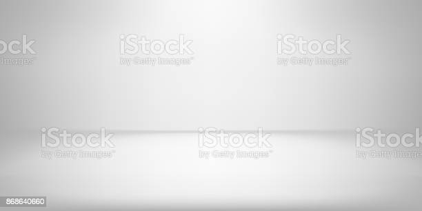 White studio room background spotlight vector gradient photobox vector id868640660?b=1&k=6&m=868640660&s=612x612&h=jyrr k2cy6omw8qehcrje9pbhko3psfirjulbabld9a=