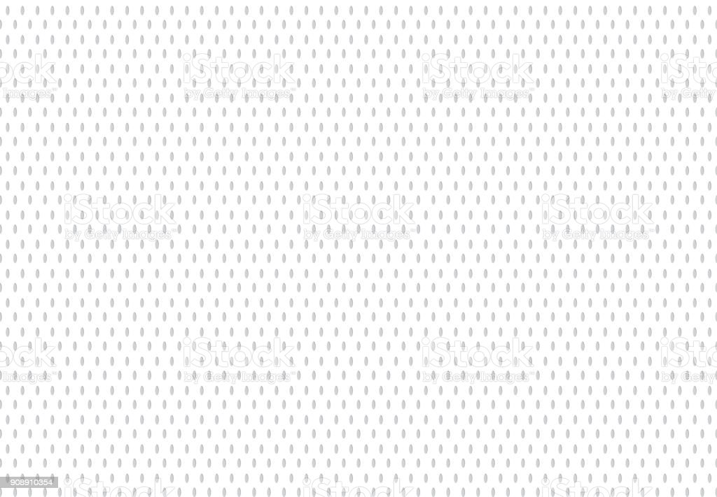 白い繊維テクスチャ背景 01 ロイヤリティフリー白い繊維テクスチャ背景 01 - からっぽのベクターアート素材や画像を多数ご用意