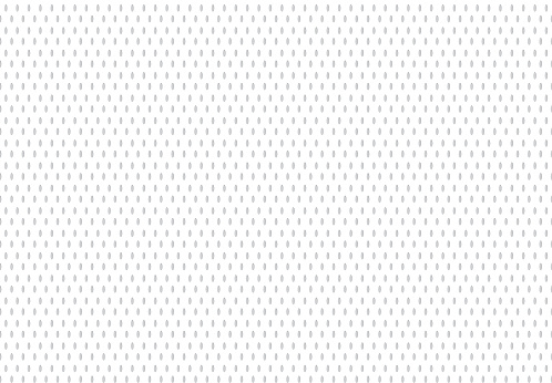 white textile texture background 01
