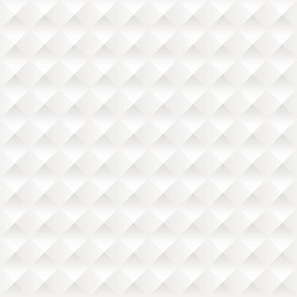 白テクスチャー - タイルパターン点のイラスト素材/クリップアート素材/マンガ素材/アイコン素材