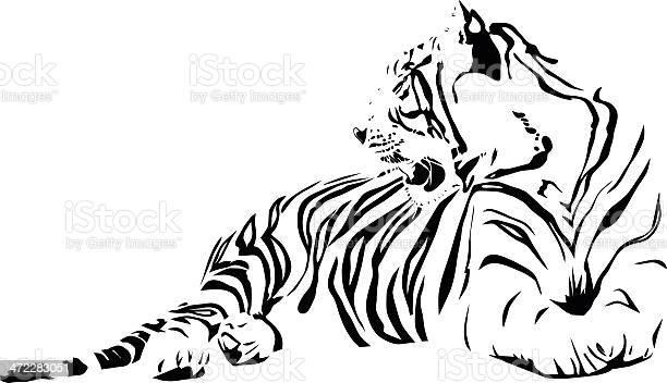 White tiger vector id472283051?b=1&k=6&m=472283051&s=612x612&h=crw3w bbw9s5zjhffylcklggqgcvttxsk9tewrbwkca=