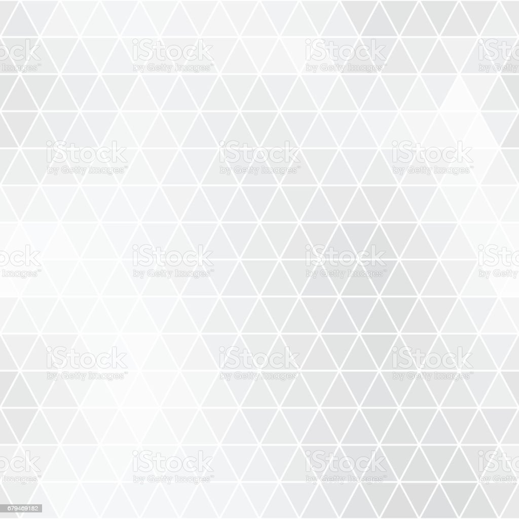 White triangle background royalty-free white triangle background stock vector art & more images of abstract