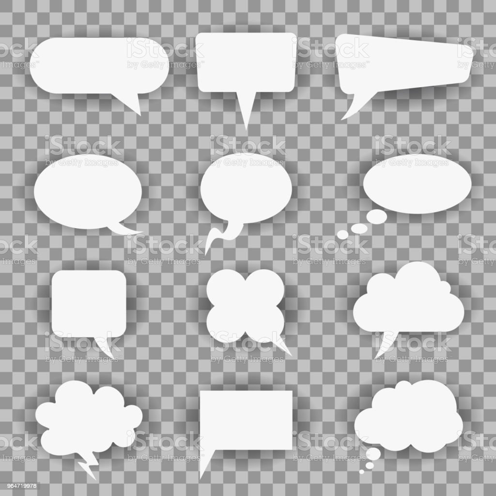 White twelve icons communication - for stock royalty-free white twelve icons communication for stock stock vector art & more images of advice