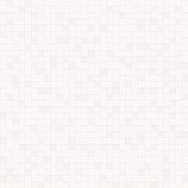 White vector geometric texture pattern Background.