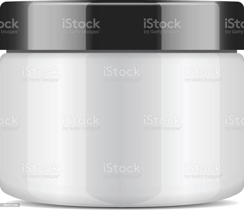 白色向量塑膠瓶, 用於洗髮水、乳液、沐浴露、身體乳、沐浴泡。逼真樣機範本 免版稅 白色向量塑膠瓶 用於洗髮水乳液沐浴露身體乳沐浴泡逼真樣機範本 向量插圖及更多 健保和醫療 圖片