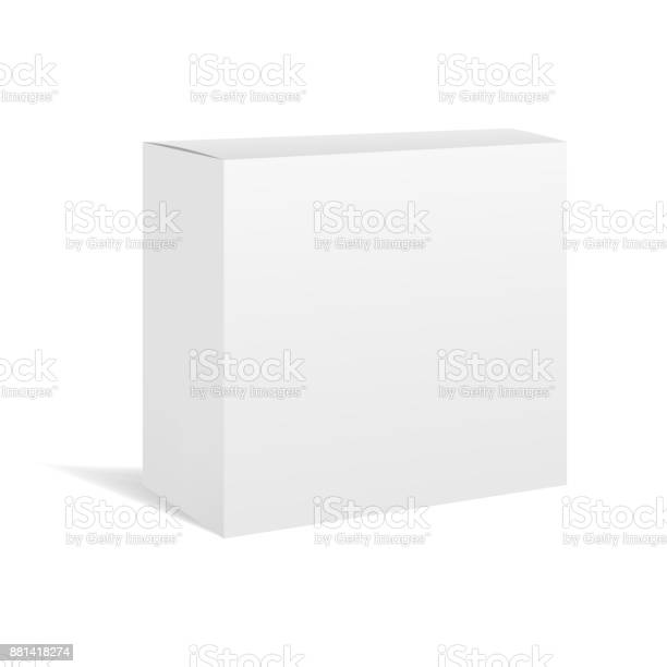 Packaging Template Free Vector Art 69 294 Free Downloads