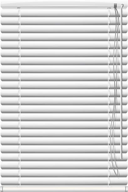 jalousies für windows - stoffrollos stock-grafiken, -clipart, -cartoons und -symbole