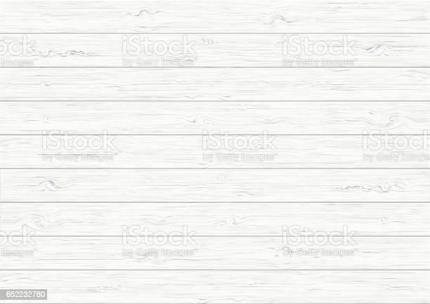 White wood plank texture background vector id652232780?b=1&k=6&m=652232780&s=612x612&h=cqd0x6wyeouk3mj1gpd9zqxsg9xefv1zfdcnbcjx3pg=