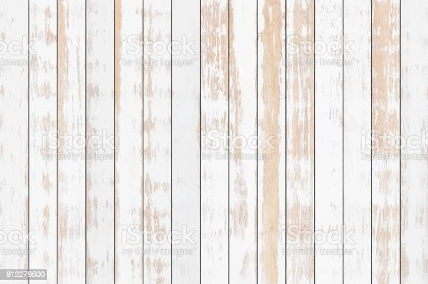 White wood plank texture background vector vector id912279500?b=1&k=6&m=912279500&s=612x612&h=toscpjfibagfbsseoqzzm5sjhs5yzj9wf6o2twvxnh4=