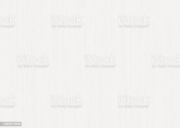 White wood texture background vector id1090875508?b=1&k=6&m=1090875508&s=612x612&h=t4pxstup7ulsmnoznkyc3pj sm1ip5nzdauwyilsty8=