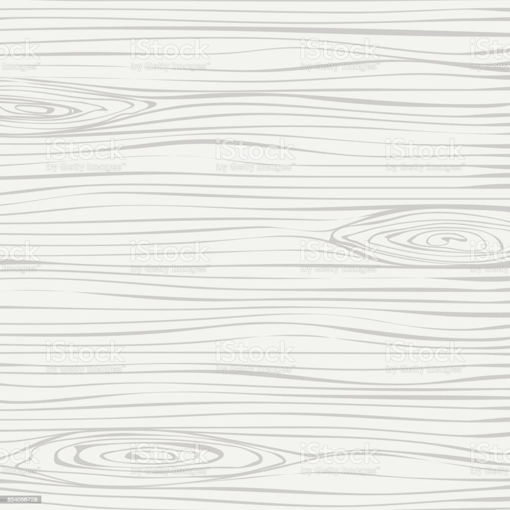 White wood table texture - White Wooden Wall Plank Table Or Floor Surface Cutting Chopping Board Wood