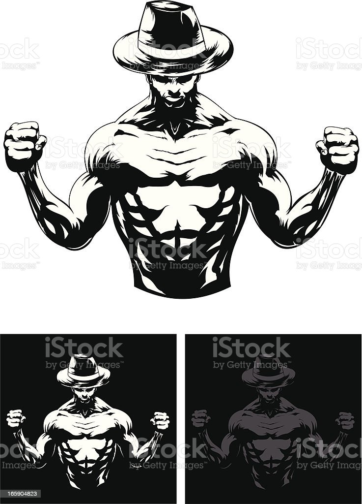 Who next royalty-free who next stock vector art & more images of adult