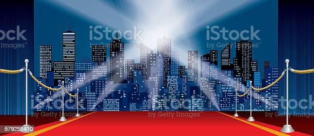 Wide city stage vector id579258410?b=1&k=6&m=579258410&s=612x612&h=agm7lm7hdfnl f9i3mltqsoly7h8u vqdmwil9dcn2i=