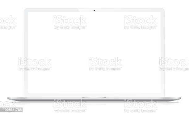 Widescreen modern notebook on white vector id1096511766?b=1&k=6&m=1096511766&s=612x612&h=ms5z9eau1x8r2hjjvbexkou 9bmtizpmuhbonnhao0a=