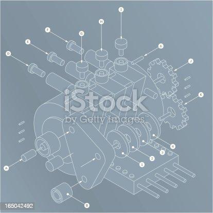 istock widget plans 165042492