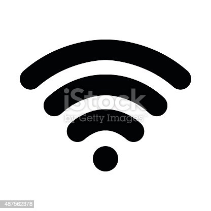 wifi logo stock vector art amp more images of 2015 487562378