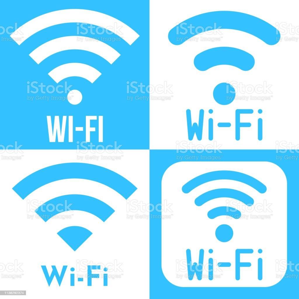 無線 Lan シンボルアイコン ワイヤレスローカルエリアネットワーク