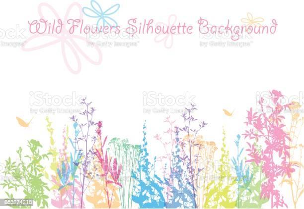 Wild flowers colored background vector id653274218?b=1&k=6&m=653274218&s=612x612&h=nedaoq jijypf37exm2oyagxqc mokxcrts7wn8k8uq=