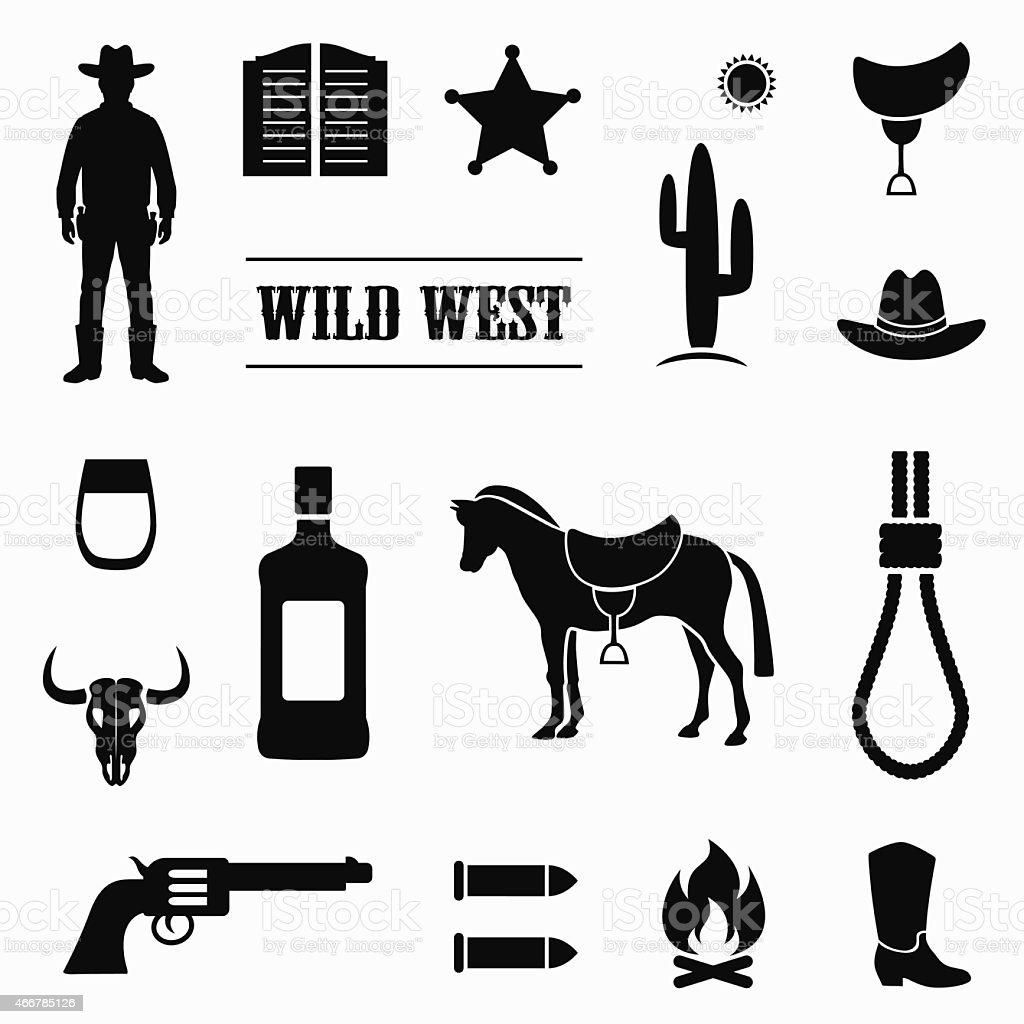Cowboy Picture Coloring also Wild West Vector Gm466785126 60180198 together with Black And White Cowgirl Woman Riding A Mechanical Bull 1209613 besides 466785126 as well Cowboy 271211. on cowboy chaps clipart