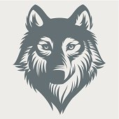 Vector Graphics. Image suitable for printing on a T-shirt, as well as for all types of printing.