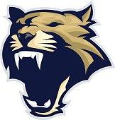 Wildcat Roar