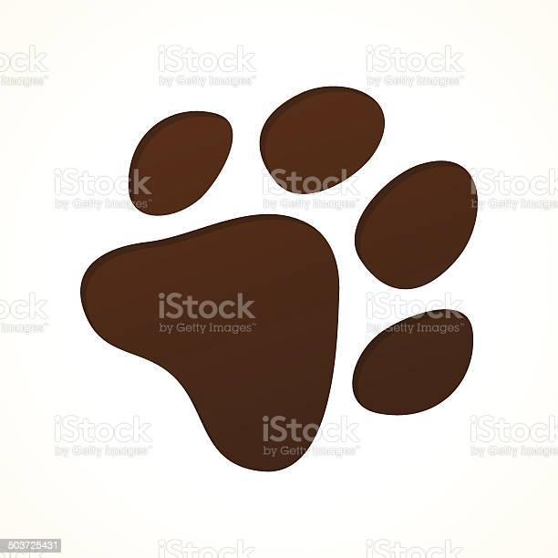 Wildlife cartoon trace vector id503725431?b=1&k=6&m=503725431&s=612x612&h=qqnihfobffgdn  dac4pg73qwbqmleoeor zraigvda=